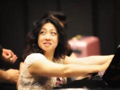 JC_Shizuyo-Practice